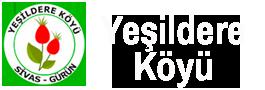 Yesildere Köyü